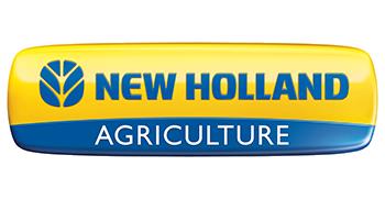 Stevenson Tractor Logo